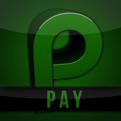 PayTrickshoting