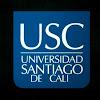 Campus USC Virtual