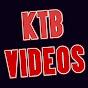 KTB Videos