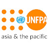 UNFPAasia