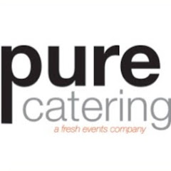 Pure Catering