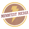 mindfestvideo