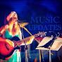 Aleisha Mcdonald Music