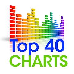 Cover Profil Top 40 Charts