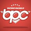 BPC Triathlon Coaching