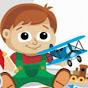 Mundo Juguetes, videos de juguetes en español