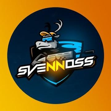 Svennoss