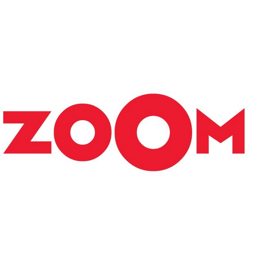 zoom - YouTube