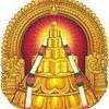 SimhapuriPeedam