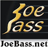 Joe Bass Luthier