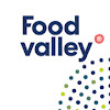 Food Valley NL