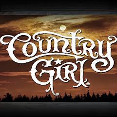 CountryGirlStore