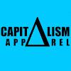 CapitalismApparel
