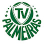 TV Palmeiras oficial