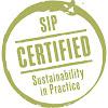 SIP Certified