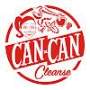 CANCANCleanse