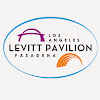 Levitt Pavilion LA & Pasadena