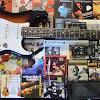 Guitar Lots