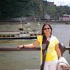 Saloni Sachin Mulay