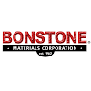 Bonstone01