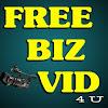 FreeBizVid4U
