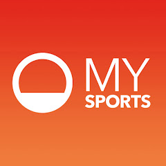 MySports Home of Sports - FR