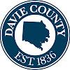 Davie County Government North Carolina