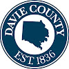 Davie County Government North Carolina