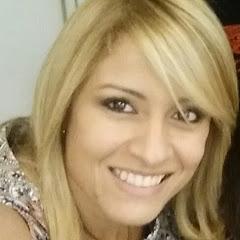 Laura Olivieri