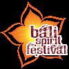 BaliSpiritBali
