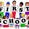 FirstSchoolVideos
