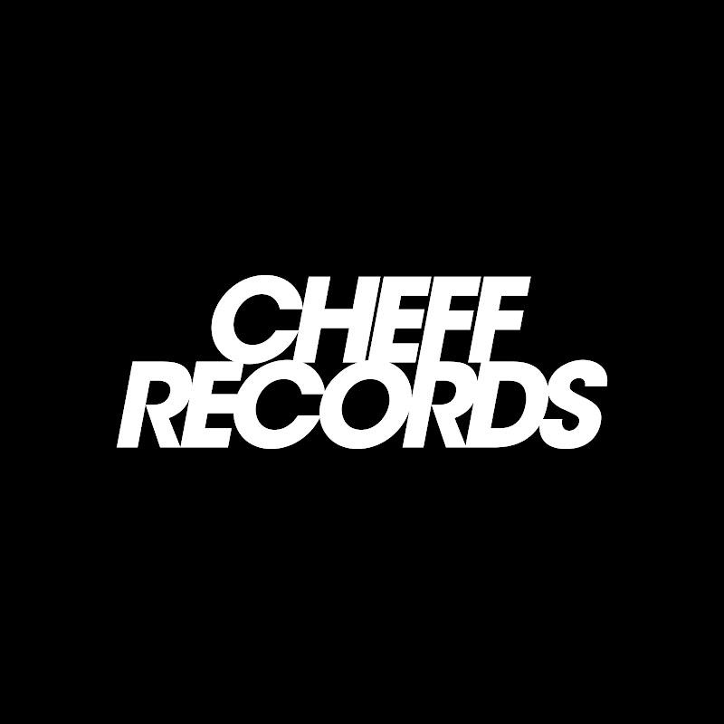 CHEFFrecords