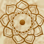 Gurumaa Ashram