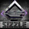 SizzleBG