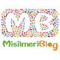 Misilmeri Blog