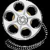 Filmgeek Domain