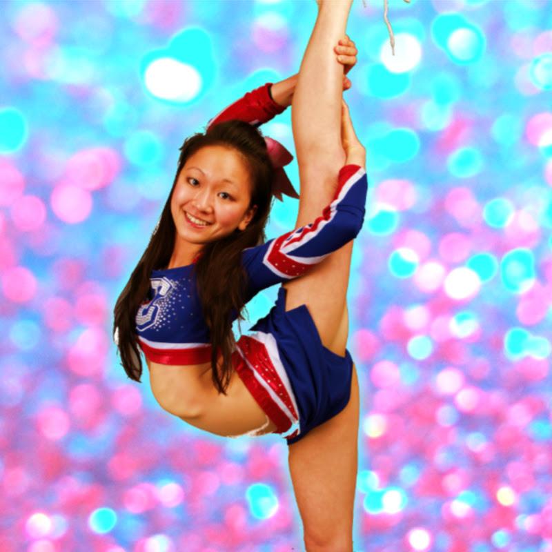 Erica Lin
