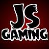 J Shepgaming