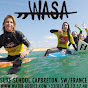 Water Addict Surf Camp & Surf Training