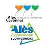 Alès Cévennes