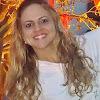 Lorena Gadelha