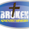 Broken Adventist Ministry