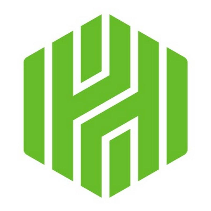 Search huntington bank online - Search Huntington Bank Online 9