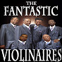 The Fantastic Violinaires