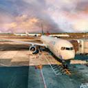 Gemini jets 777