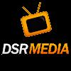 DSR Media