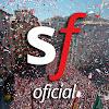 San Fermín Oficial