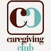 caregivingclub