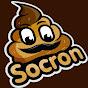 Socron