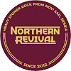 Northern Revival